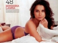Minissha Lamba (14).jpg