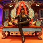 Motta Shiva Ketta Shiva Stills (1)
