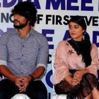 Mr. Chandramouli Movie Press Meet Photos  (10)