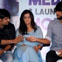 Mr. Chandramouli Movie Press Meet Photos  (11)