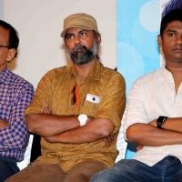 Mr. Chandramouli Movie Press Meet Photos  (12)