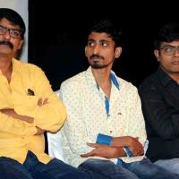 Mr. Chandramouli Movie Press Meet Photos  (13)