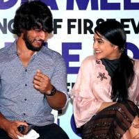 Mr. Chandramouli Movie Press Meet Photos  (14)