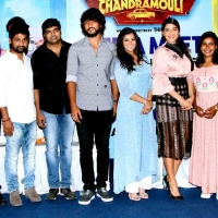 Mr. Chandramouli Movie Press Meet Photos  (17)