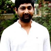 Mr. Chandramouli Movie Press Meet Photos  (2)