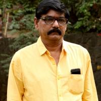 Mr. Chandramouli Movie Press Meet Photos  (4)