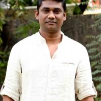 Mr. Chandramouli Movie Press Meet Photos  (6)