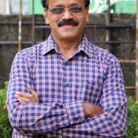 Mr. Chandramouli Movie Press Meet Photos  (7)