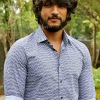 Mr. Chandramouli Movie Press Meet Photos  (8)
