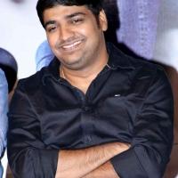 Mr. Chandramouli Movie Press Meet Photos  (9)