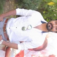 Mupparimanam Press Meet Stills (10)