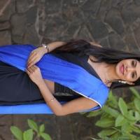 Mupparimanam Press Meet Stills (16)
