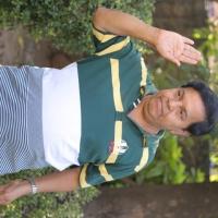 Mupparimanam Press Meet Stills (9)