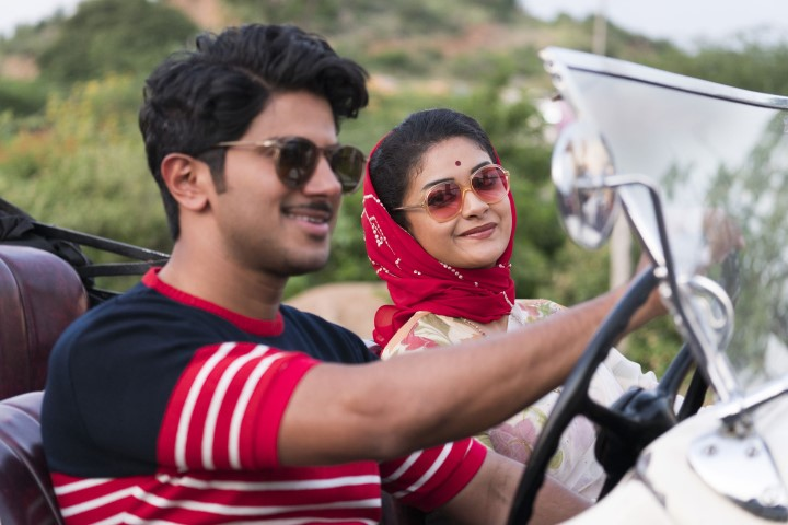 Nadigaiyar Thilagam Movie Stills (12)