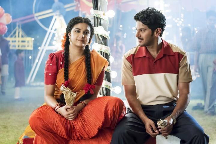 Nadigaiyar Thilagam Movie Stills (13)
