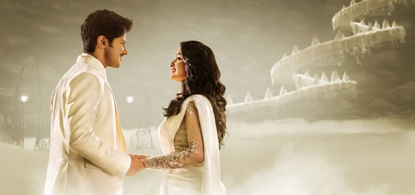 Nadigaiyar Thilagam Movie Stills (5)
