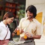 Nadigaiyar Thilagam Movie Stills (2)