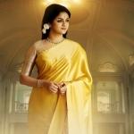 Nadigaiyar Thilagam Movie Stills (4)