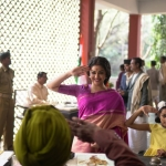 Nadigaiyar Thilagam Movie Stills (9)
