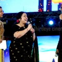 #NatchathiraVizha2018 Malaysia Exclusive Photos -Thirdeye cinemas (9)