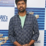 Natpuna Ennanu Theriyuma Audio Launch Stills  (21)