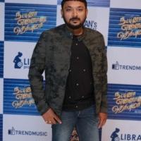Natpuna Ennanu Theriyuma Audio Launch Stills  (5)