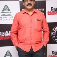 Nenjil Thunivirundhal Movie Audio Launch Stills (11) (Small)