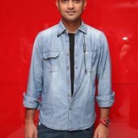Nenjil Thunivirundhal Movie Audio Launch Stills (14) (Small)