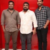 Nenjil Thunivirundhal Movie Audio Launch Stills (15) (Small)