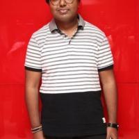 Nenjil Thunivirundhal Movie Audio Launch Stills (16) (Small)