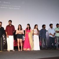 Nenjil Thunivirundhal Movie Audio Launch Stills (18) (Small)