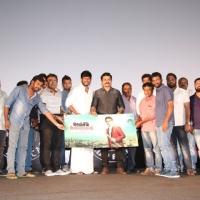 Nenjil Thunivirundhal Movie Audio Launch Stills (23) (Small)
