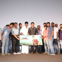 Nenjil Thunivirundhal Movie Audio Launch Stills (24) (Small)