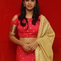 Nenjil Thunivirundhal Movie Audio Launch Stills (26) (Small)