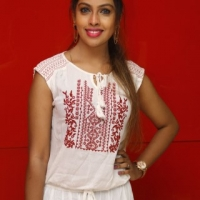 Nenjil Thunivirundhal Movie Audio Launch Stills (27) (Small)