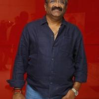 Nenjil Thunivirundhal Movie Audio Launch Stills (28) (Small)