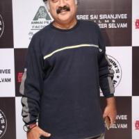 Nenjil Thunivirundhal Movie Audio Launch Stills (9) (Small)