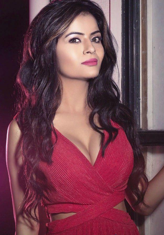 Gehana- Vasisth Glam photo shoot (1)
