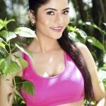 Gehana- Vasisth Glam photo shoot (12)