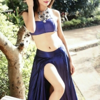 Gehana- Vasisth Glam photo shoot (15)