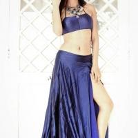Gehana- Vasisth Glam photo shoot (5)