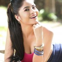 Gehana- Vasisth Glam photo shoot (9)