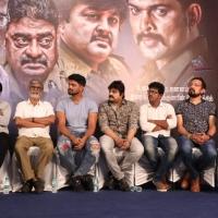Nungambakkam Movie Trailer launch Photos  (14)