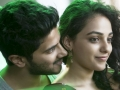 O Kadhal Kanmani Movie Still (4).jpg