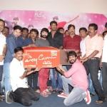 Oru Kanavu Pola Audio Launch Photos (10)