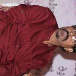 Oru Kanavu Pola Audio Launch Photos (14)