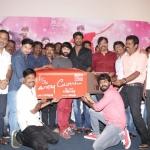 Oru Kanavu Pola Audio Launch Photos (16)