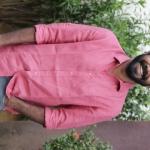 Oru Kanavu Pola Audio Launch Photos (17)