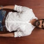 Oru Kanavu Pola Audio Launch Photos (18)