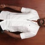 Oru Kanavu Pola Audio Launch Photos (19)